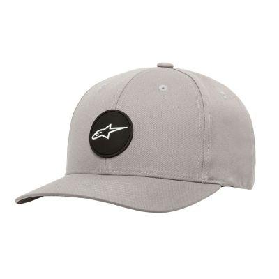 103881020-11-fr_Cover-Hat.jpg