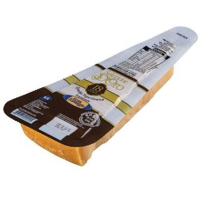 gran-formaggio_18meses_fracionados.jpg