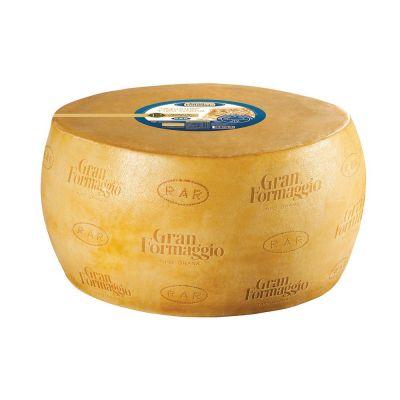 Packshot_Gran formaggio_linha12meses_01.jpg