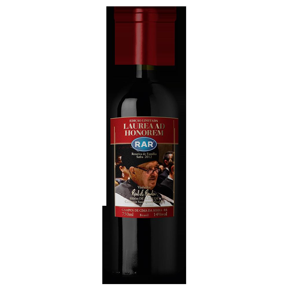 vinho-laurea-1000x1000.png