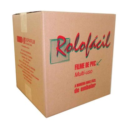Rolofácil-70-metro-caixa-coletiva.jpg