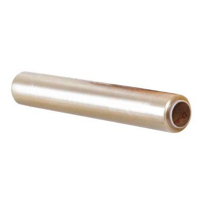 Lusafilm-100-metros-bobina.jpg