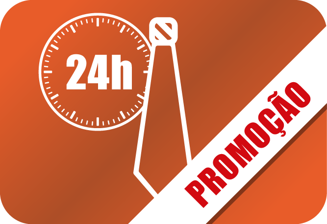 icone_HCM_Pacote-Servico_24h_Promocao.png
