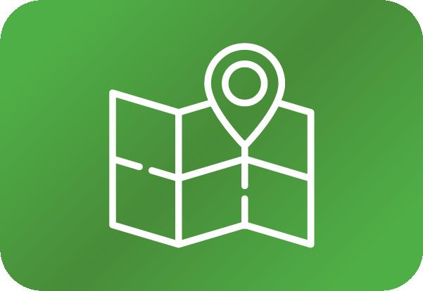 icone-Monitoramento_de_entregas 2.png