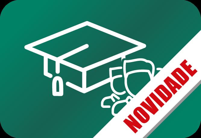 icones_treinamento_HCM_video-aula_novidade.png